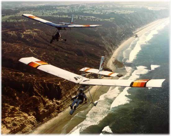 Tri-State Kite Sales